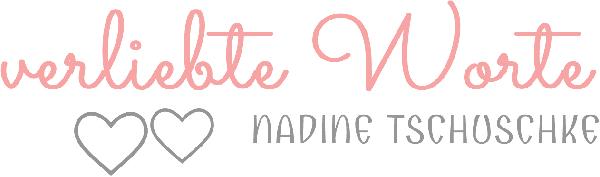 Nadine Tschuschke – Freie Traurednerin
